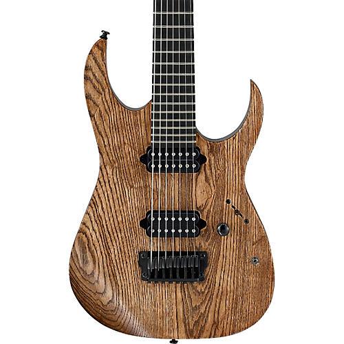 Ibanez RGIXL7 Iron Label 7-String Electric Guitar thumbnail