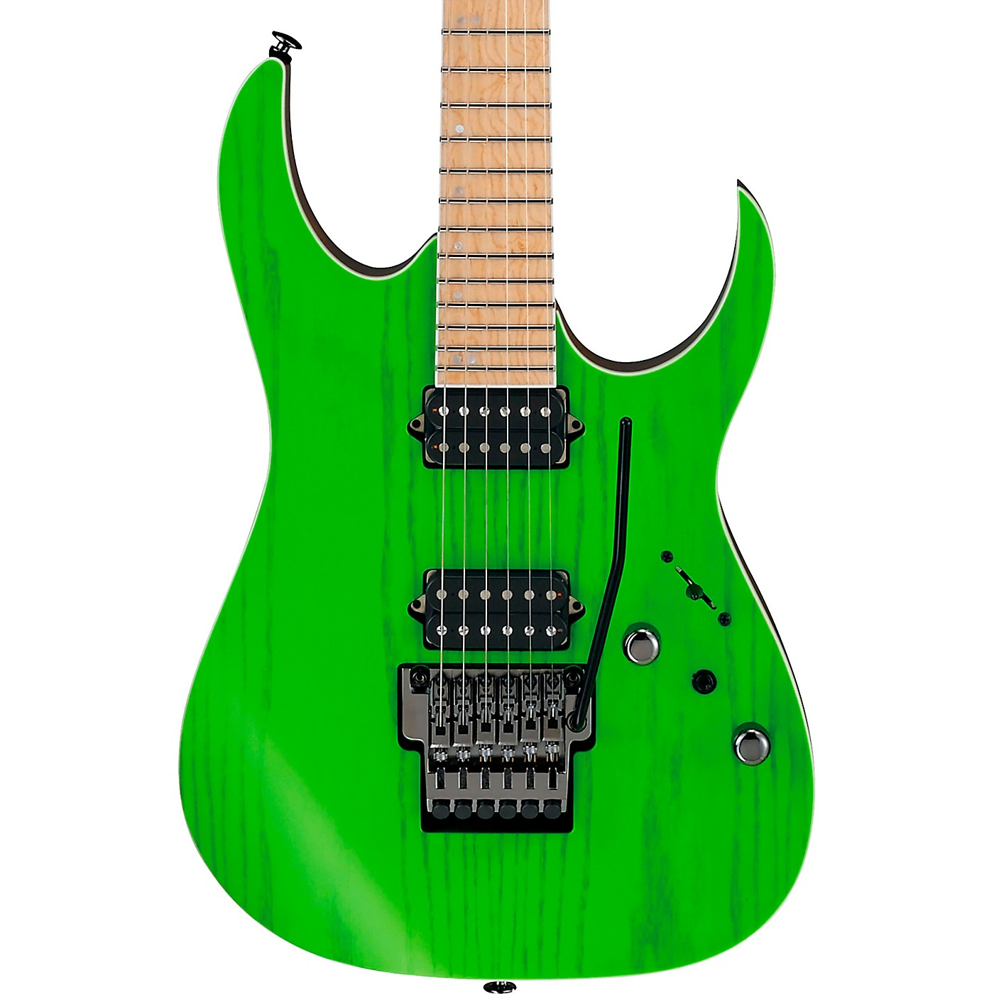 Ibanez RGR5220M RG Prestige Electric Guitar thumbnail