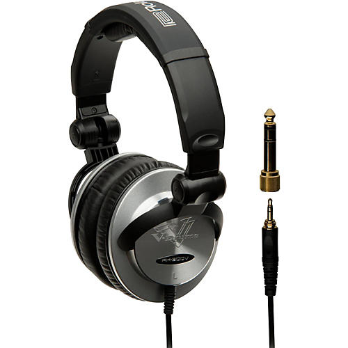 Roland RH-300V Stereo Headphones thumbnail