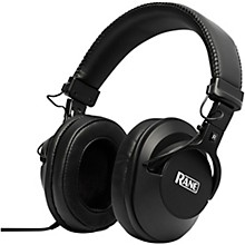 Rane RH-50 Studio Monitoring Headphones