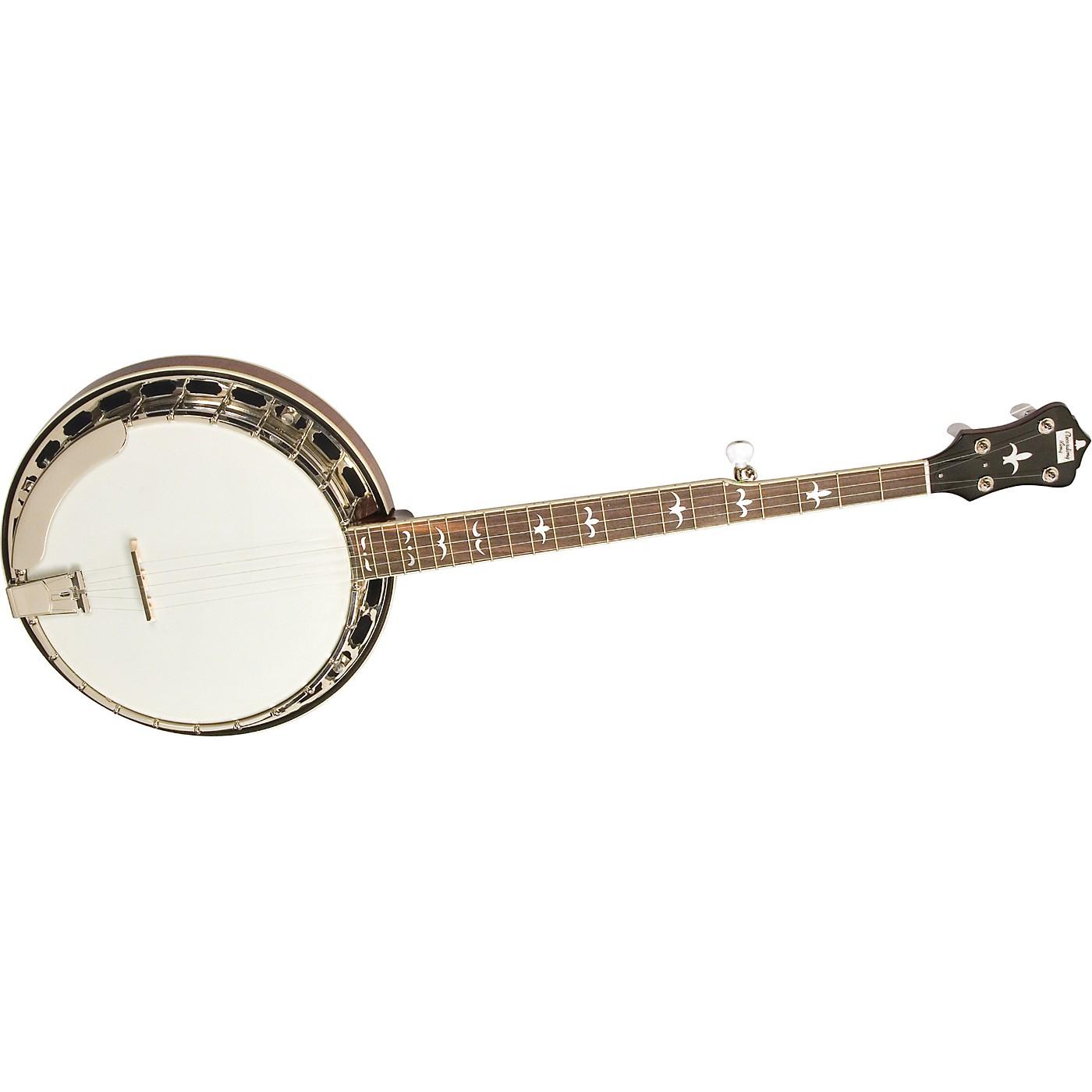 Recording King RK-R35 Madison Tone Ring Banjo thumbnail
