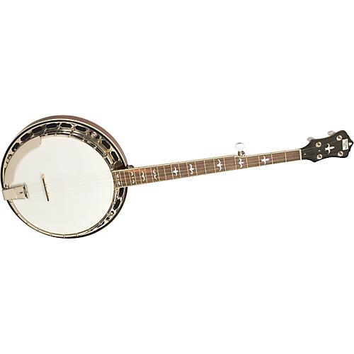 Recording King RK-R35 Madison Tone Ring Banjo-thumbnail