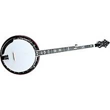 Recording King RK-R80 Professional Banjo