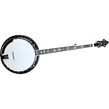 Recording King RK-R80 Professional Banjo