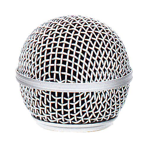 Shure RK143G SM58 Microphone Grille thumbnail