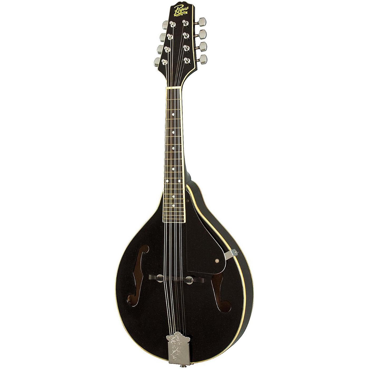Rogue RM-100A A-Style Mandolin thumbnail