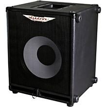 Ashdown RM-112T-EVO Rootmaster 300W 1x12 Bass Speaker Cabinet