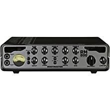 Ashdown RM-800-EVO Rootmaster 800W Bass Amp Head