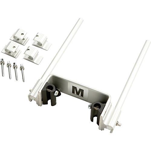 Yamaha RM-MAKADAPT Keyboard Stand Adaptor thumbnail