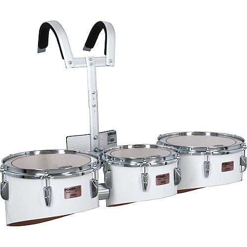 Yamaha RM-PLTL Trio Carrier thumbnail