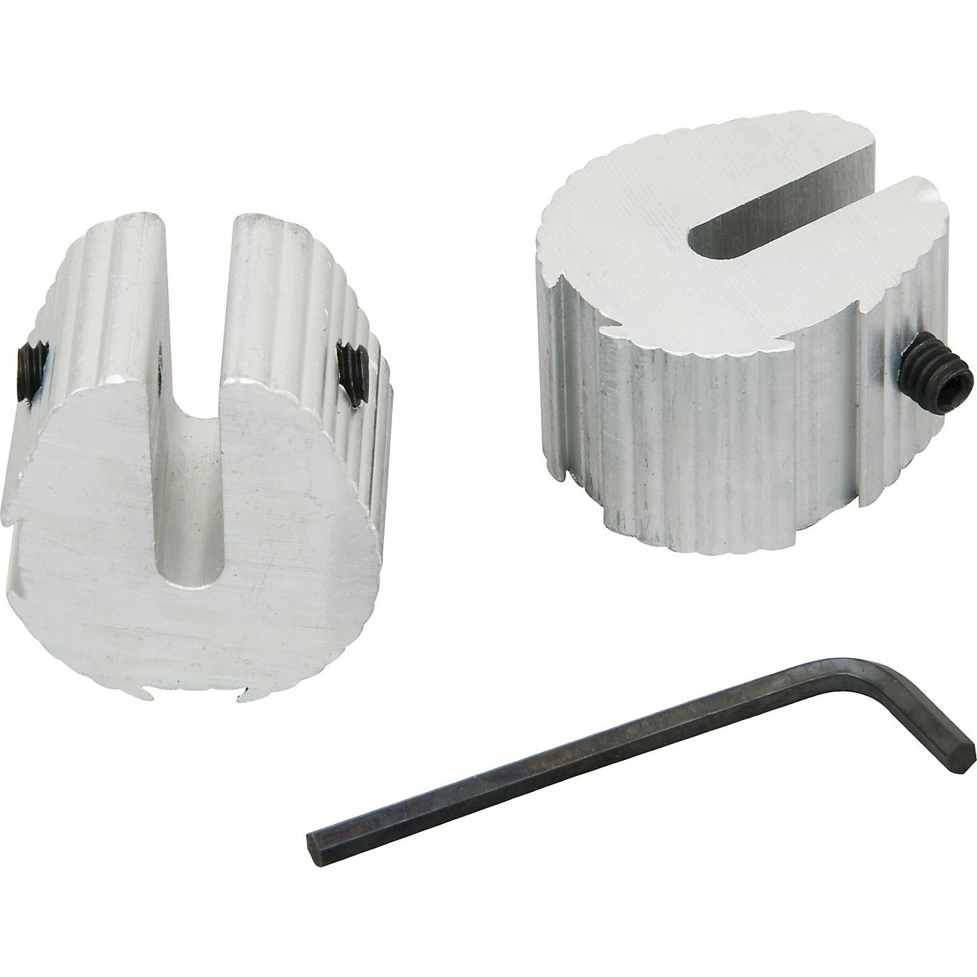 Yamaha RMPLQADAPT2 Power Lite To Stadium Adapter thumbnail