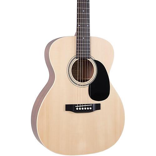 Recording King RO-M9M 000 Acoustic Guitar thumbnail