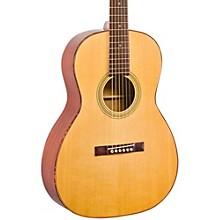 Recording King ROS-10 12-Fret 000 Acoustic Guitar