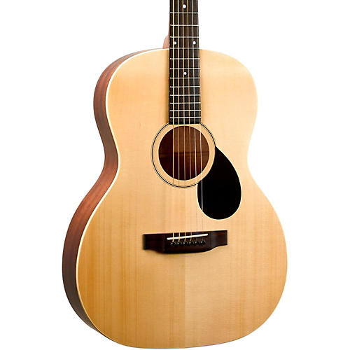 Recording King ROS-G9M EZ Tone Select All Solid Acoustic Guitar thumbnail