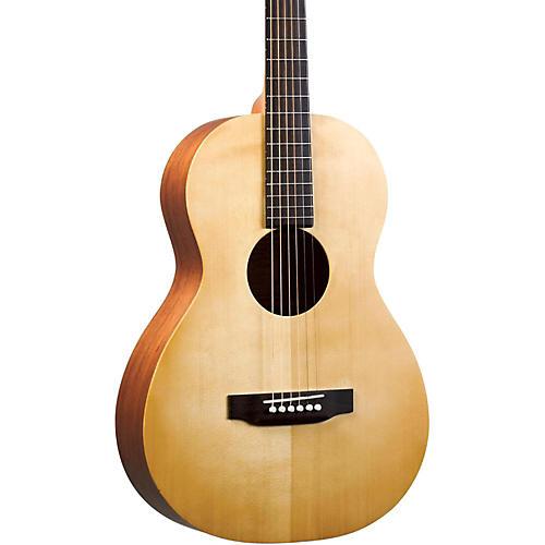 Recording King RP-A3M EZ Tone Single O Acoustic Guitar thumbnail