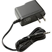 Pro Co RPS-1 RAT Battery Eliminator Power Supply