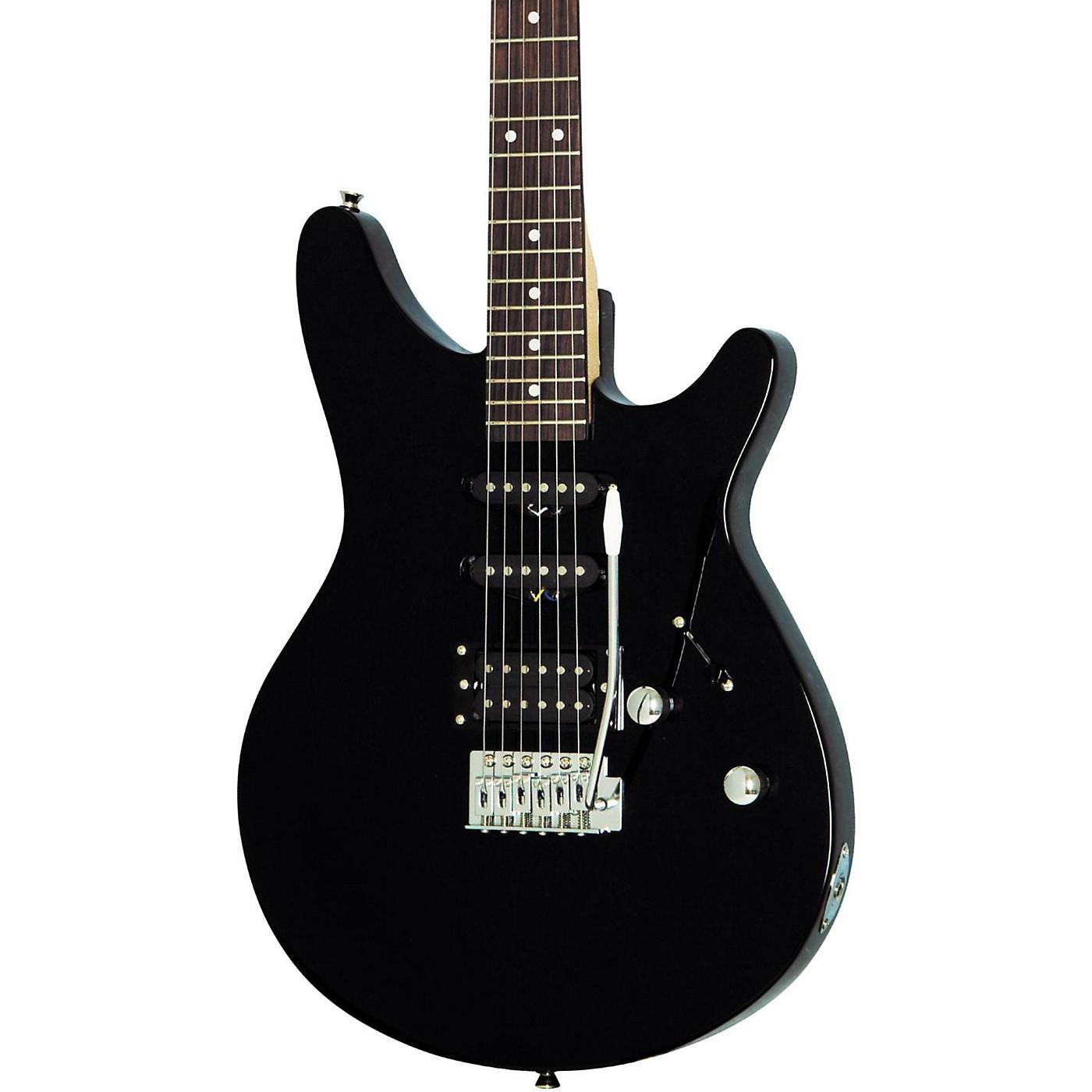 Rogue RR100 Rocketeer Electric Guitar thumbnail