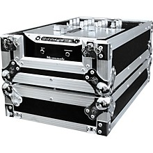 "Road Ready RR10MIX Universal 10"" DJ Mixer Case"