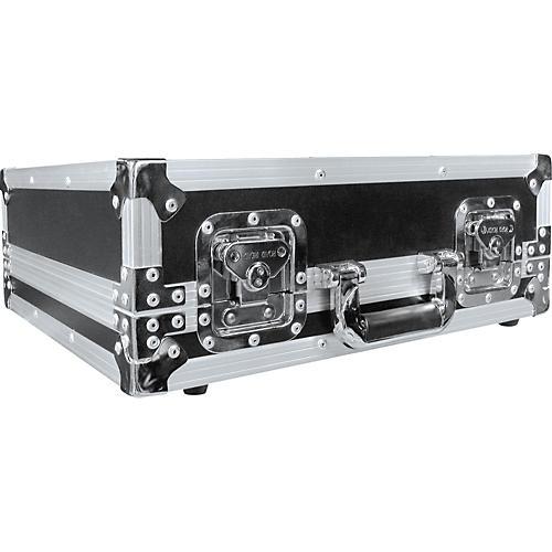 Road Ready RRCFX12 Mixer Case for Mackie CFX12MKII-thumbnail