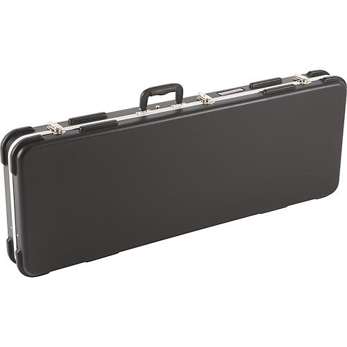 Road Runner RRMEG ABS Molded Electric Guitar Case - thumbnail