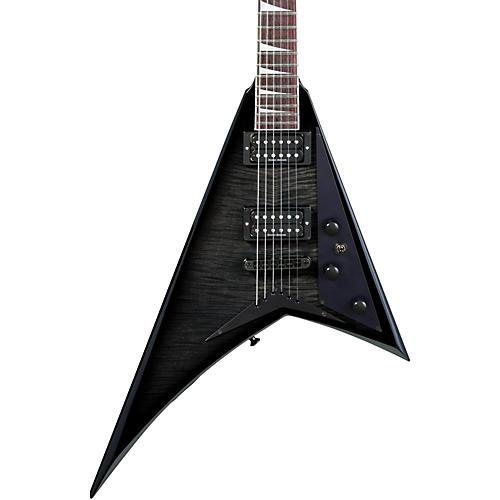 Jackson RRXT Rhoads X Series Electric Guitar thumbnail