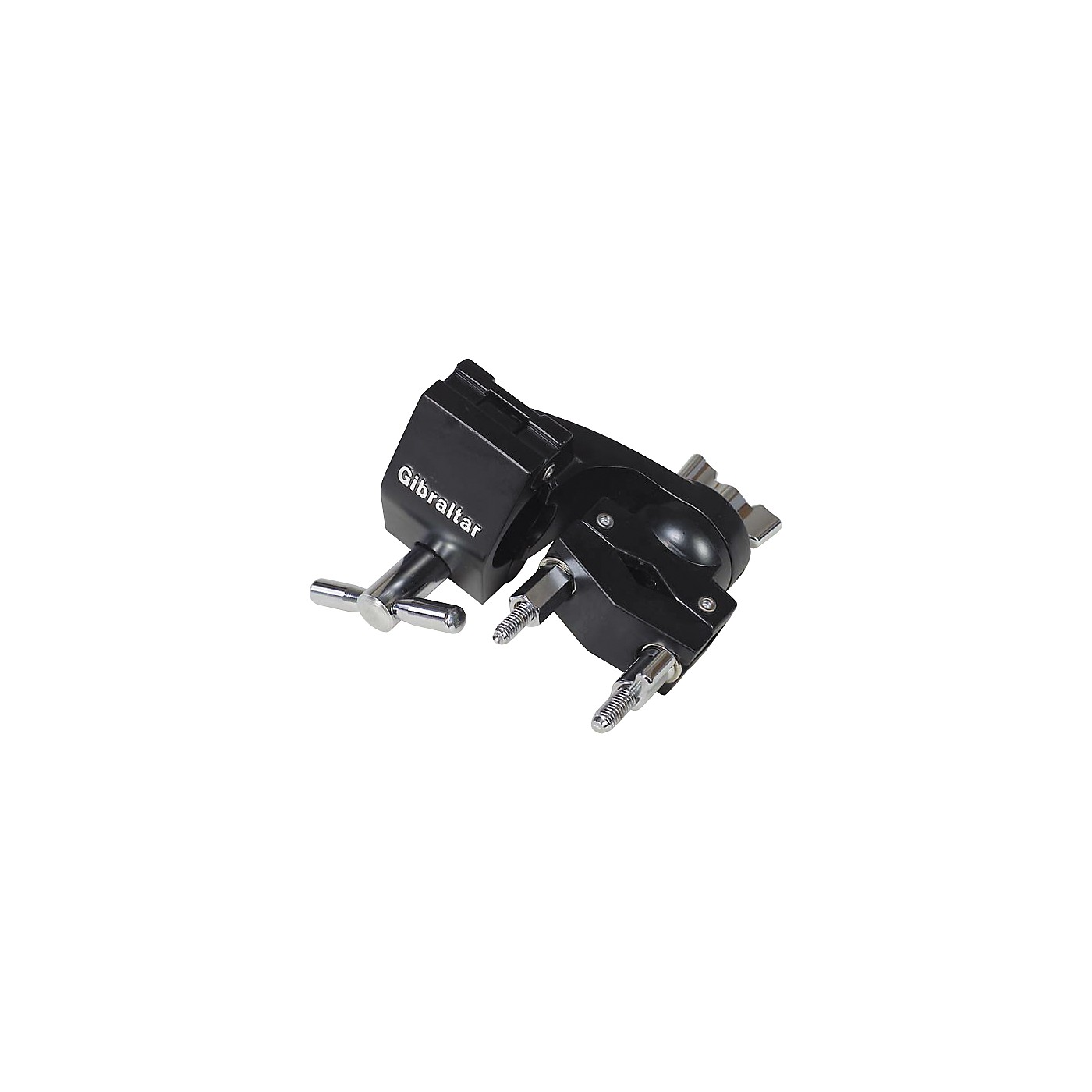 Gibraltar RS Adjustable End Mount Multi Clamp thumbnail