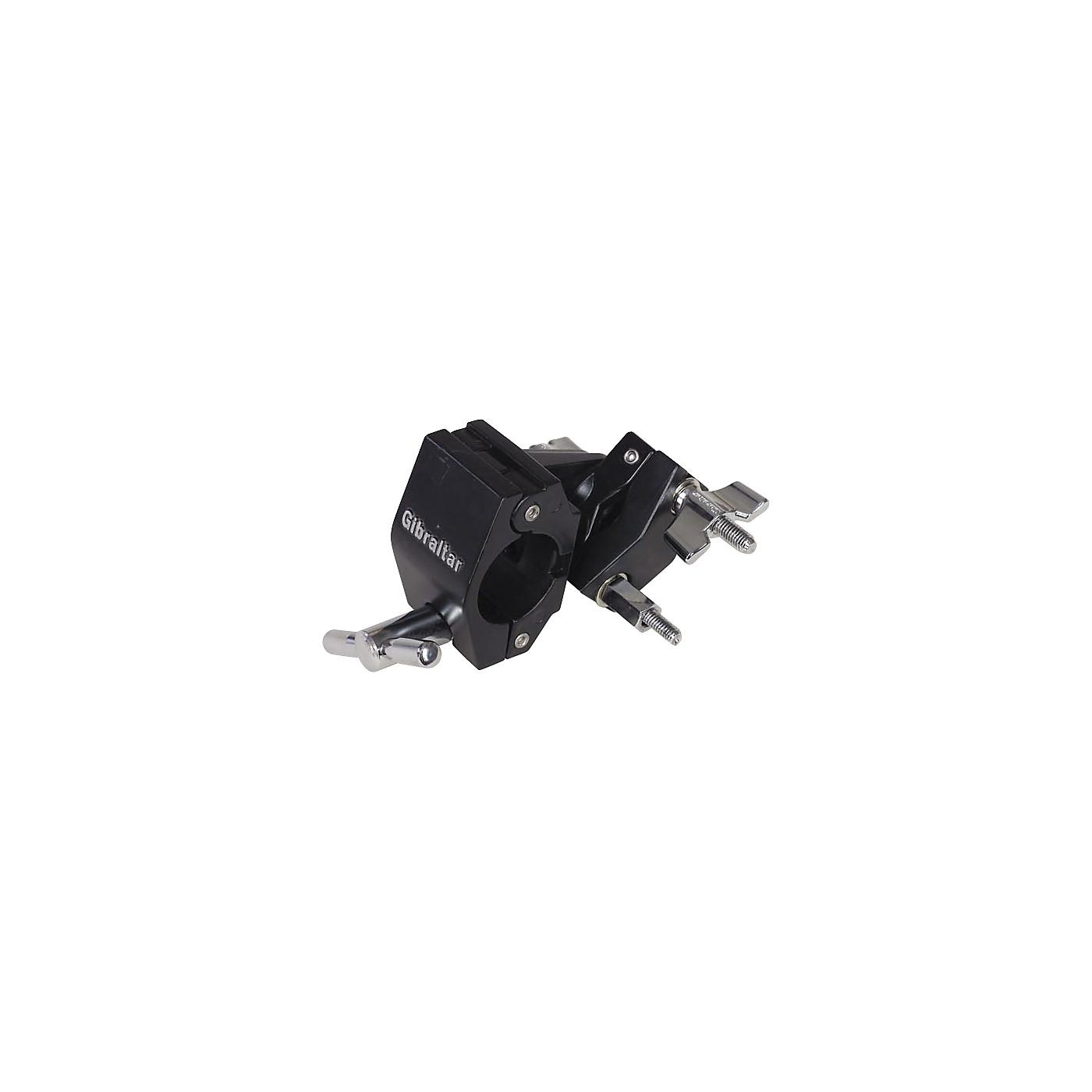 Gibraltar RS Adjustable Multi Clamp thumbnail