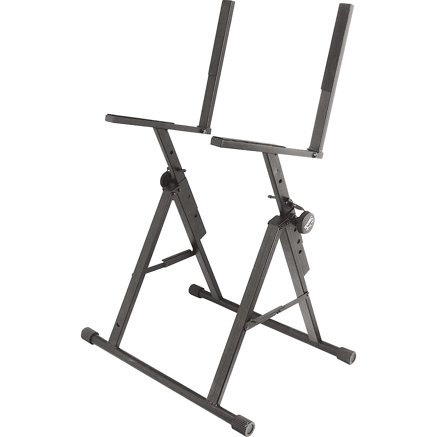 On-Stage RS7000 Tiltback Amp Stand thumbnail