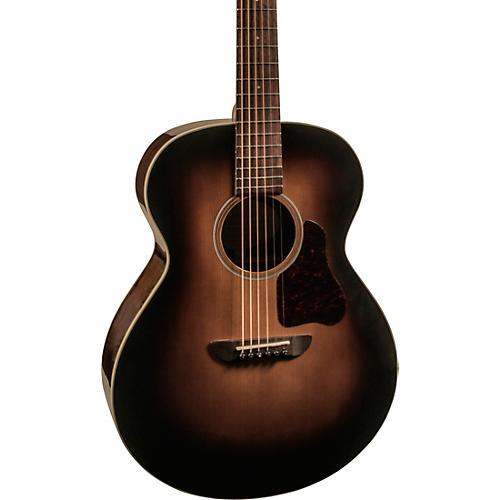 Washburn RSG100SWEVSK-D Solo DeLuxe Auditorium Acoustic Guitar thumbnail