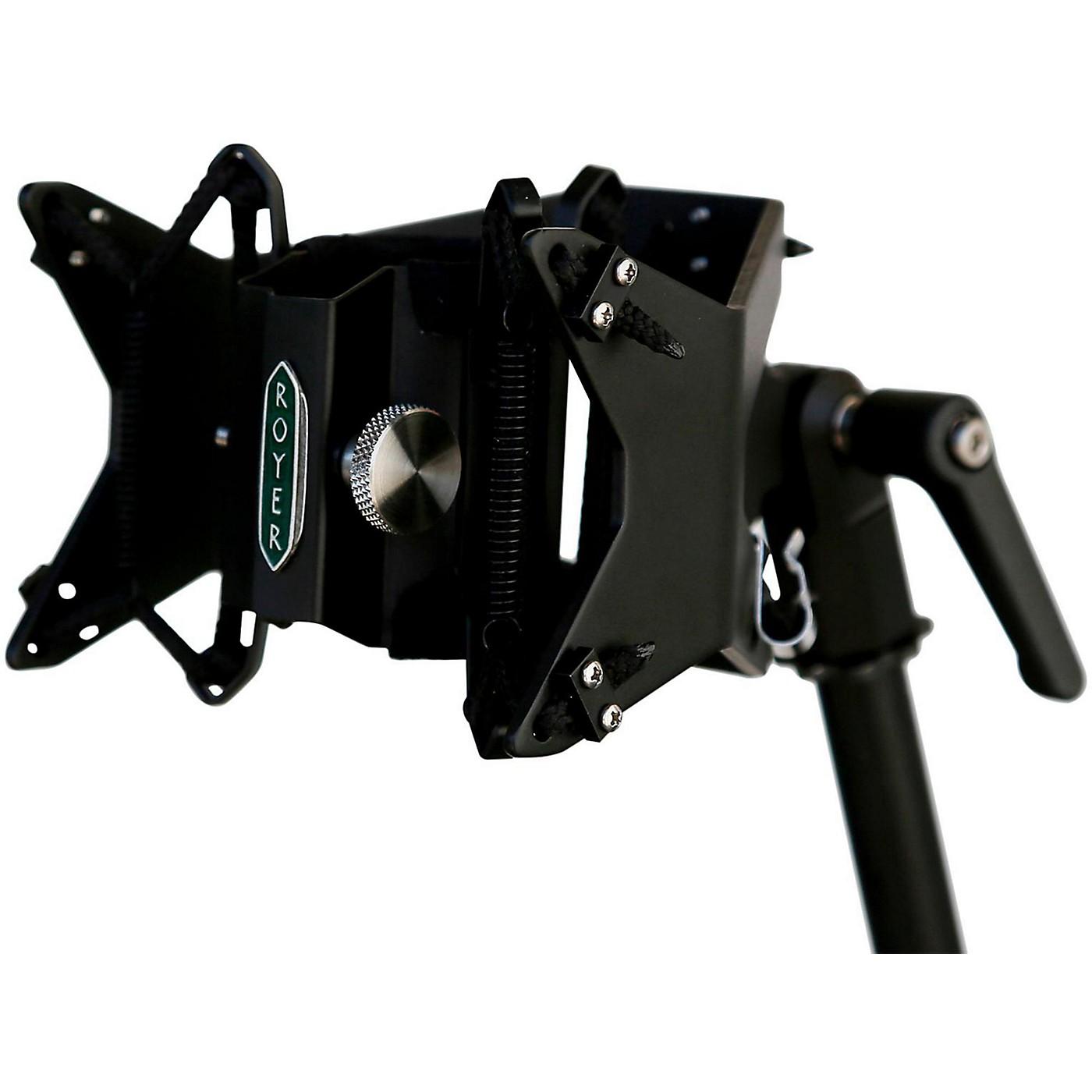 Royer RSM-SS24 Sling-Shock thumbnail