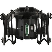 Royer RSM-SS251 Sling-Shock Suspension Shockmount