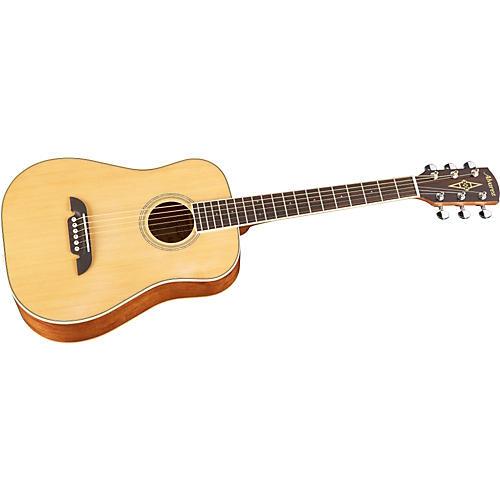 Alvarez RT16 Regent Series 7/8 Travel Size Acoustic Guitar thumbnail