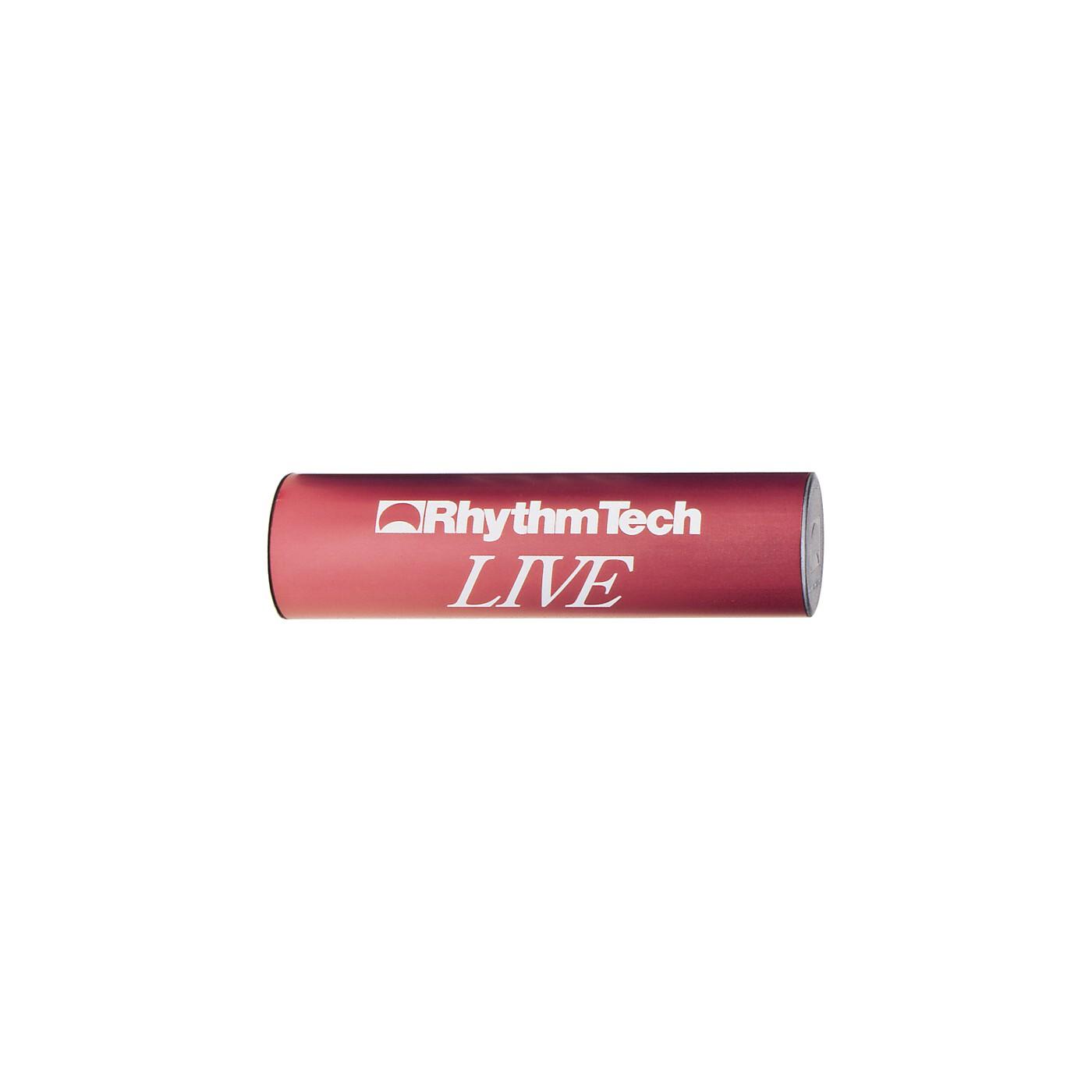 Rhythm Tech RT2030 Live Shaker Red thumbnail