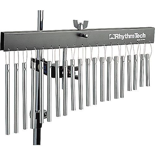 Rhythm Tech RT8100 Bar Chimes thumbnail
