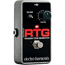 Electro-Harmonix RTG Random Tone Generator Guitar Effects Pedal