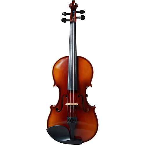 The Realist RV4e E-Series 4-String Violin thumbnail