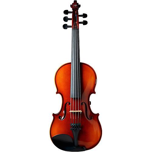 The Realist RV5e E-Series 5-String Violin thumbnail
