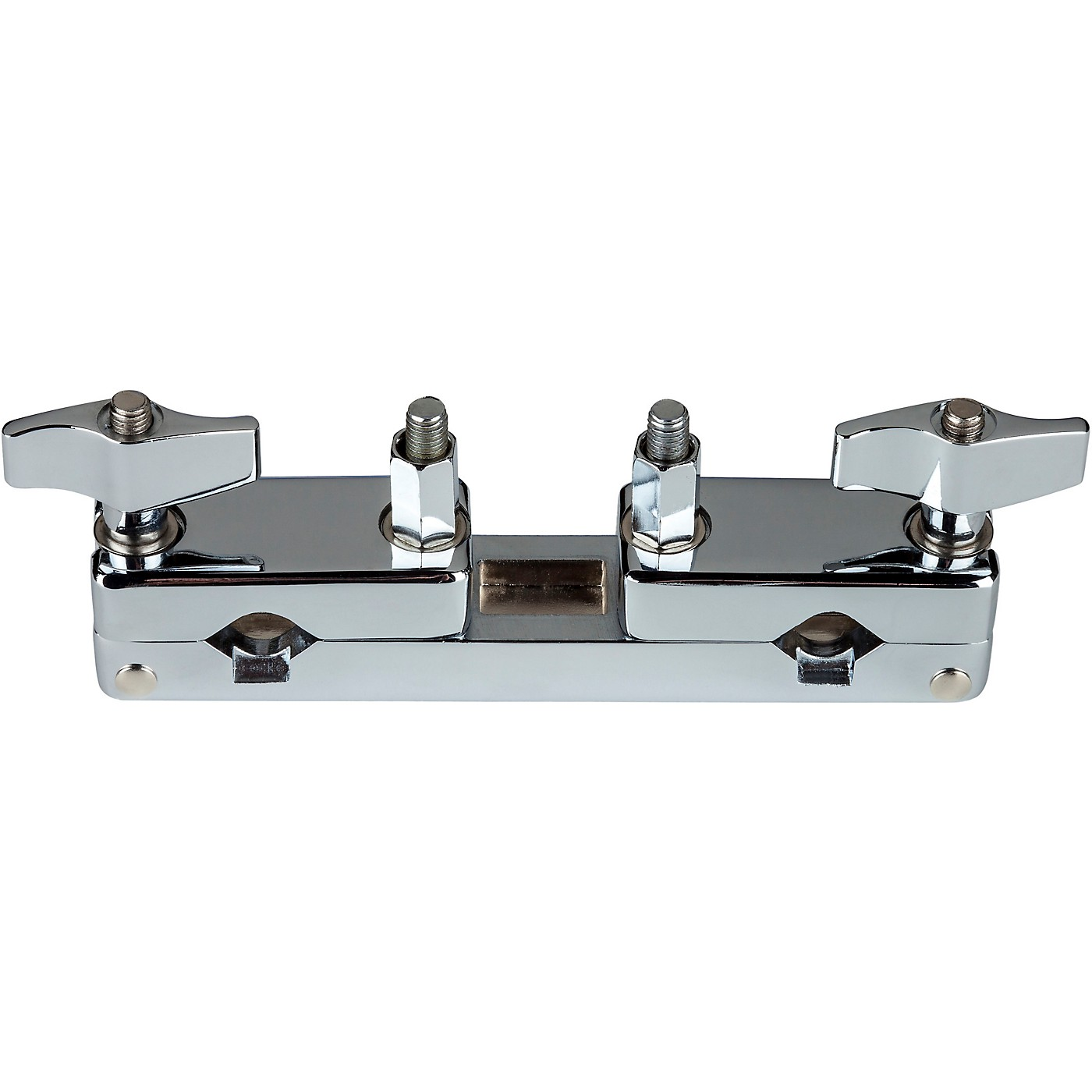 ddrum RX Series Double-Sided Clamp thumbnail
