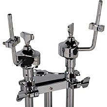 Ddrum RX Series Double Tom Stand