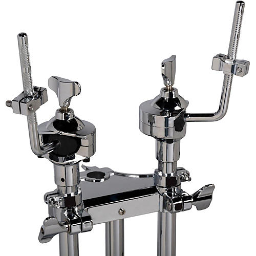Ddrum RX Series Double Tom Stand thumbnail