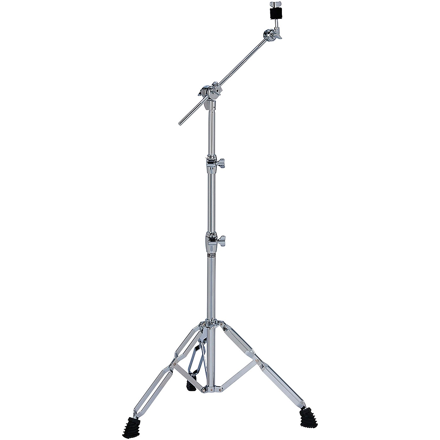 ddrum RX Series Pro Boom Stand thumbnail