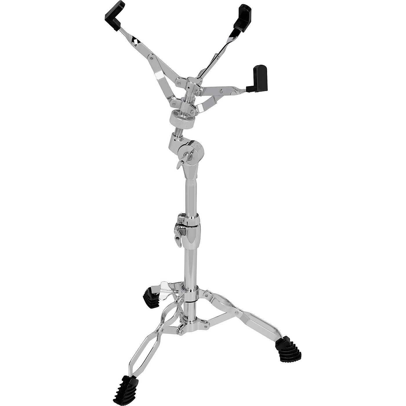 Ddrum RX Series Snare Drum Stand thumbnail