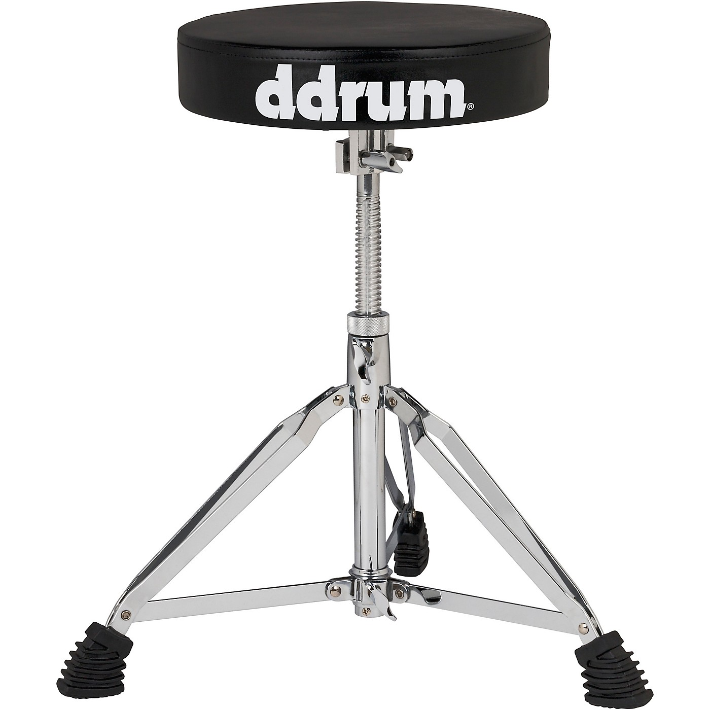 ddrum RX Series Throne with Swivel Adjustment thumbnail