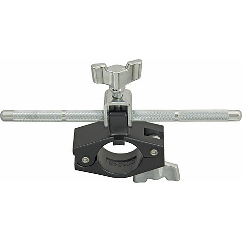 Gibraltar Rack Accessory Percussion Mount thumbnail