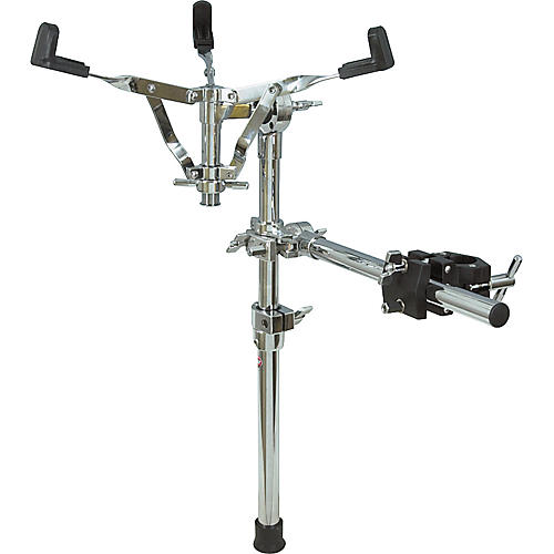 Gibraltar Rack Factory No Leg Snare Drum Stand thumbnail