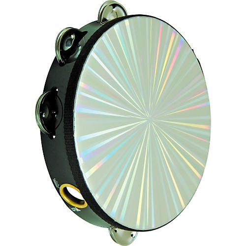 Remo Radiant Series Tambourine-thumbnail