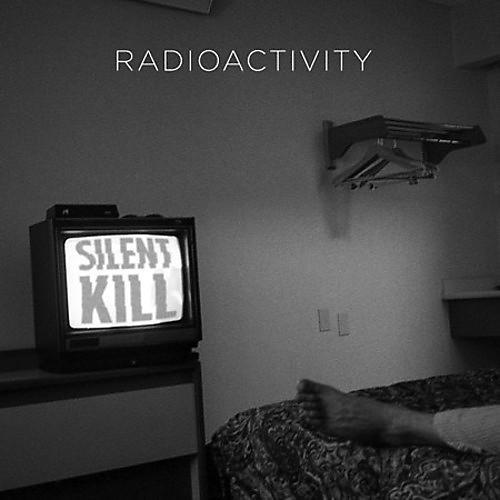 Alliance Radioactivity - Silent Kill thumbnail