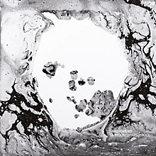 Radiohead - A Moon Shaped Pool (2 LP, 180g, Download)