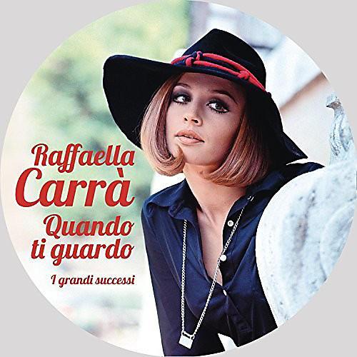 Alliance Raffaella Carra - Quando Ti Guardo thumbnail