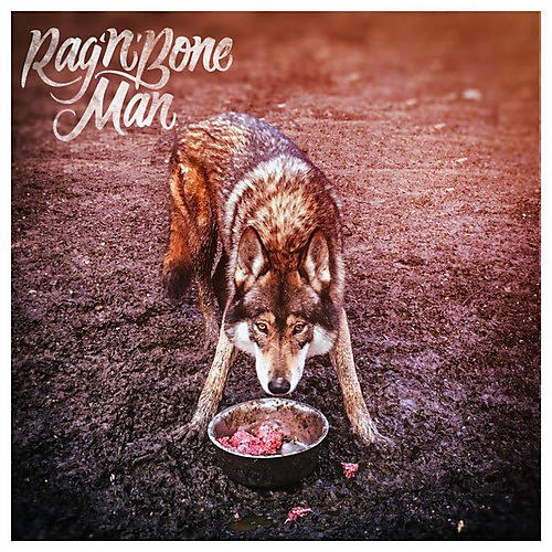 Alliance Rag N Bone Man - Wolves thumbnail